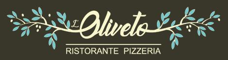 Restaurant Italien l'Oliveto Paris 6
